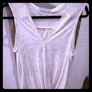 Olivia Moon Tops - Olivia Moon t shirt